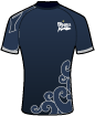 Sale Sharks shirt